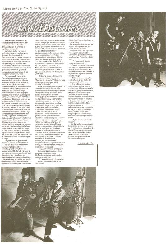1986.12-RitmoDeRock