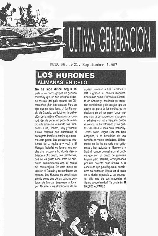 1987.09-Ruta66