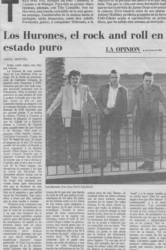 1988.06.02-LaOpinión
