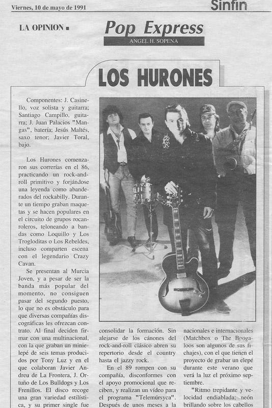 1991.05.10-LaOpinion