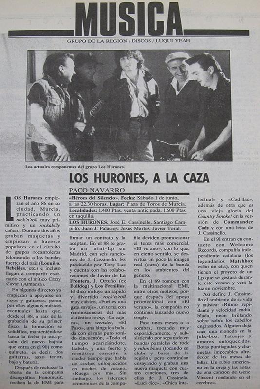 1991.05.31 – Diario16