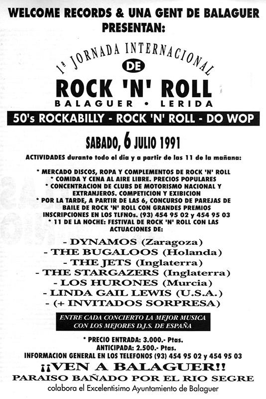 1991.07.06 – Balaguer